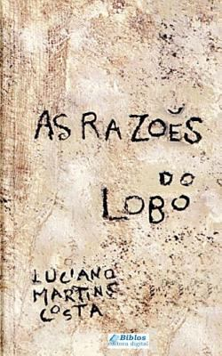 As Raz Es Do Lobo 9788521902621