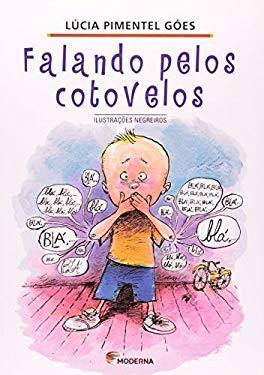 Historia Da Familia No Brasil Colonial - Silva, Maria Beatriz Nizza D.