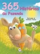 365 HISTORIAS DA FAZENDA - CIRANDA