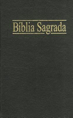 Biblia Segrada-FL