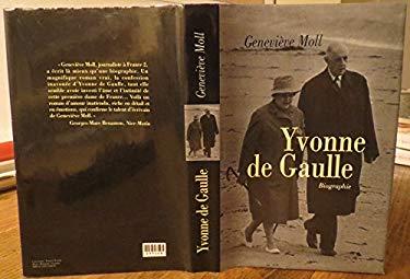Historias de vida, historias de escola: Elementos para uma pedagogia da cidade (Portuguese Edition) - Moll, Jaqueline
