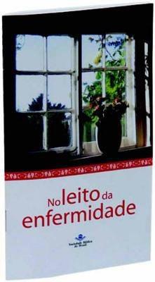 Portuguese Facing Illness Portion