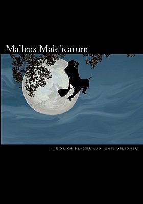 Malleus Maleficarum 9788562022395