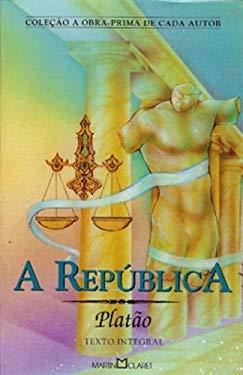 A REPUBLICA