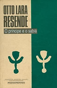 O principe e o sabia e outros perfis (Portuguese Edition)