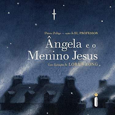 Pesquisa Emprica em Cincias. Com nfase em Comunicao (Em Portuguese do Brasil) - Ada F. M. Sarah;Dencker
