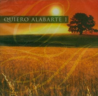 Queiro Alabarte 1 0738597198120
