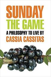 Sunday The Game 22814215