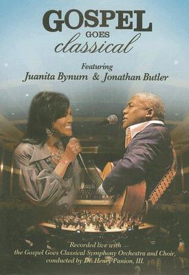 Gospel Goes Classical