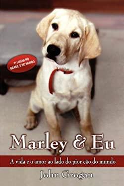 Marley & Eu - Grogan