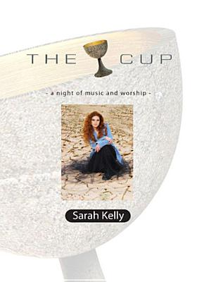 The Cup: Sarah Kelly