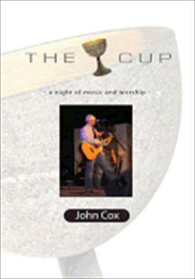 The Cup: John Cox