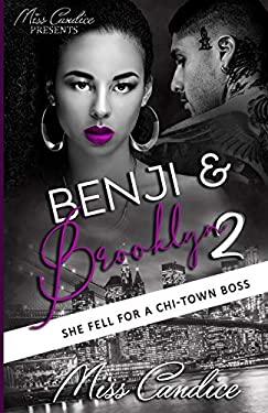 Benji & Brooklyn 2: She Fell For a Chi-Town Boss