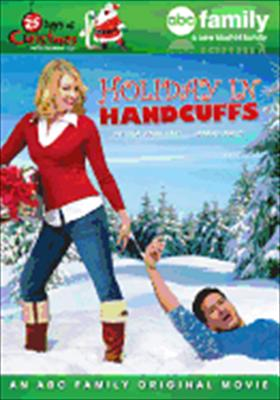 A Holiday in Handcuffs
