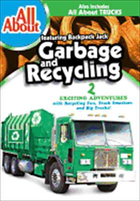 All about: Garbage & Recycling