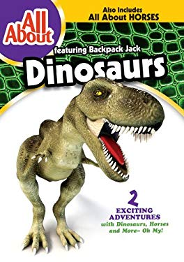 All about: Dinosaurs
