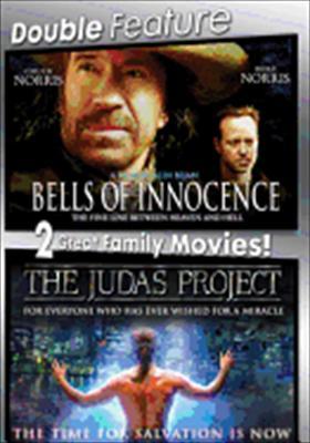 Bells of Innocence / Judas Project