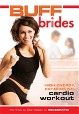 Buff Brides to Be: Cardio Workout
