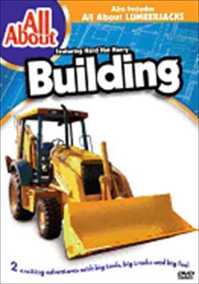 Building / Lumberjacks