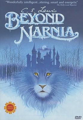 C.S. Lewis Beyond Narnia