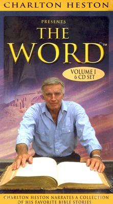 Charlton Heston Presents the Word