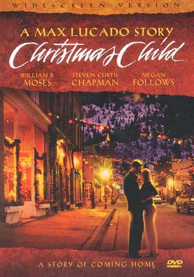 Christmas Child 0018713500250