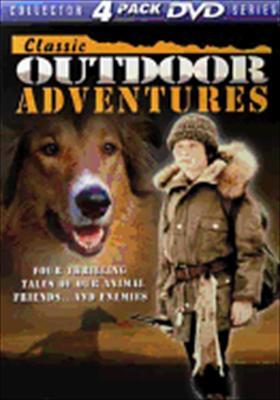 Classic Outdoor Adventures