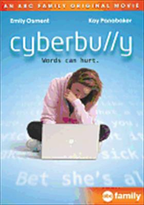 review of cyberbully Cyberbullying is targeted cruelty accomplished through internet chat rooms,  blogs, instant messaging, social networking sites like myspace or facebook, or  cell.