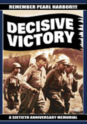 Decisive Victory