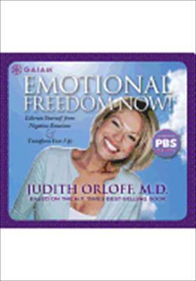 Emotional Freedom Now!