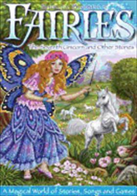 Fairies: The Seventh Unicorn
