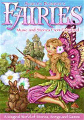 Fairies: Music & Stories from Fairyland