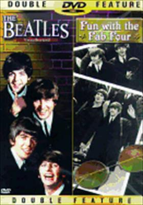 Fun with the Fab Four / Beatles Unauthorized