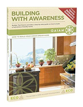 Green Solutions: Building with Awareness