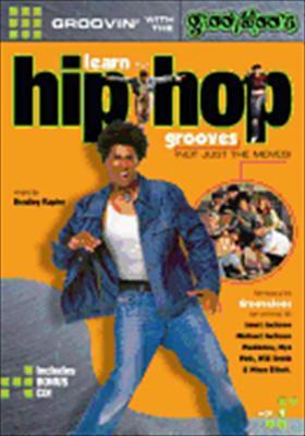 Groovaloos: Volume 1 Hip-Hop