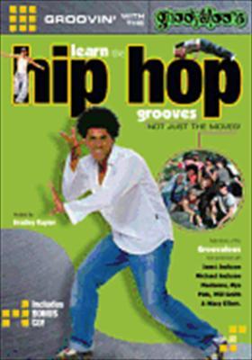 Groovaloos: Volume 2 Hip-Hop