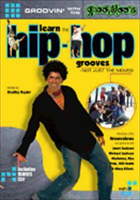 Groovaloos: Volume 3 Hip-Hop