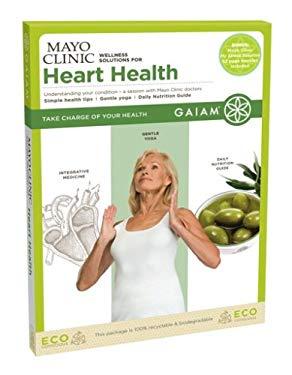 Mayo Clinic: Heart Health