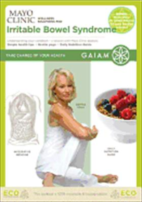Mayo Clinic: Irritable Bowel Syndrome