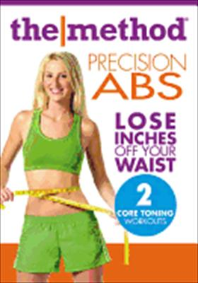 Method: Percision ABS