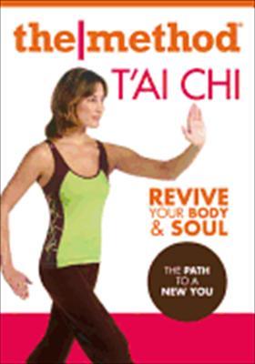 Method: Tai Chi