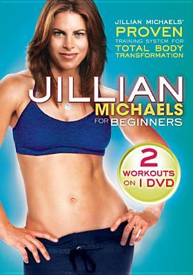 Michaels Jillian-Frontside/Backside Combo