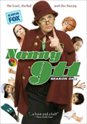 Nanny 911: Season One