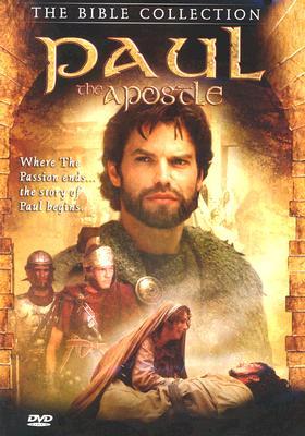 Paul the Apostle: Edited Version