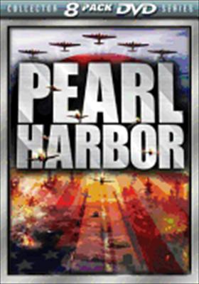Pearl Harbor 8 Pack