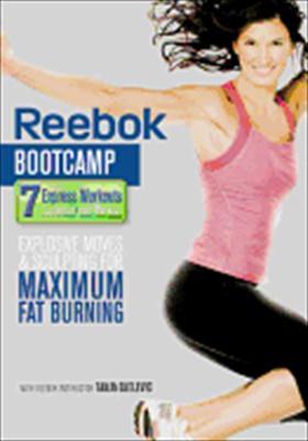 Reebok: Bootcamp