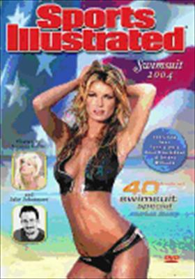 Sports Illustrated Swimsuit 2004
