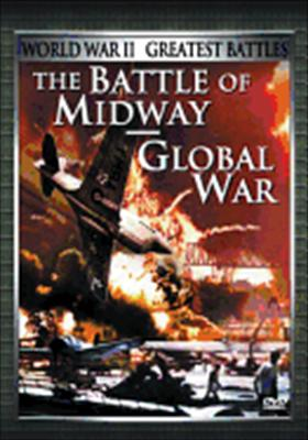 The Battle of Midway/Global War