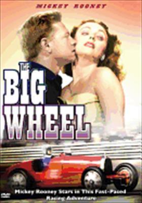 The Big Wheel