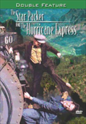 The Star Packer / The Hurricane Experience